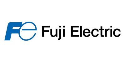 Fuji Electric Co., Ltd.