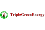 tripleGreenenergy - Biomass Thermal Conversion Systems