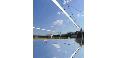 ALSOLEN - Middle Size Solar Thermal Plants
