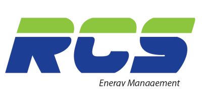 RCS Energy Management