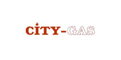 City Gas Ltd.
