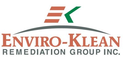 Enviro-Klean Remediation Group Inc. (EKRG)