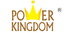 Shenzhen Power Kingdom Co., Ltd (SPK),