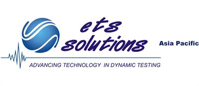 ETS SOLUTIONS ASIA PTE LTD