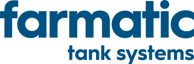 farmatic tank systems
