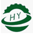 Shandong Hanyu Environmental Equipment Co.,Ltd