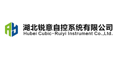 Hubei Cubic-Ruiyi Instrument Co., Ltd