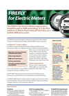 Electric Meters FIREFLY