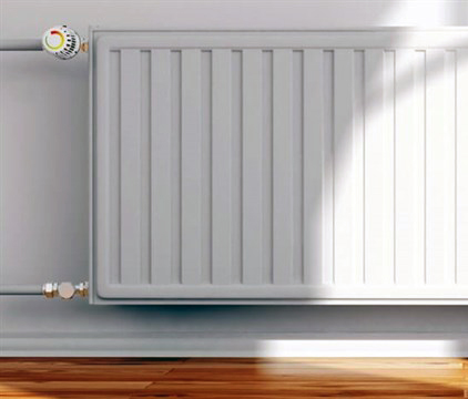 Ground Source Heat Pumps - Request Quotes