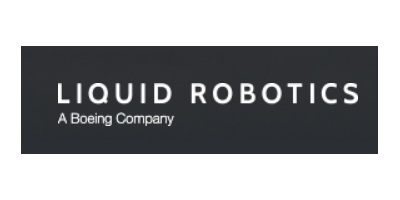 Liquid Robotics, Inc., a wholly owned subsidiary of The Boeing Company