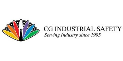 CG Industrial Safety