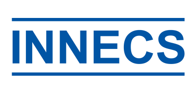 Innecs Power Systems BV