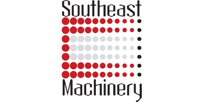 Southeast Machinery
