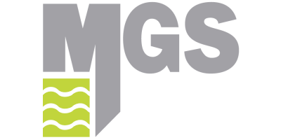 Marton Geotechnical Services Ltd (MGS)