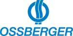 OSSBERGER GmbH   Co. KG