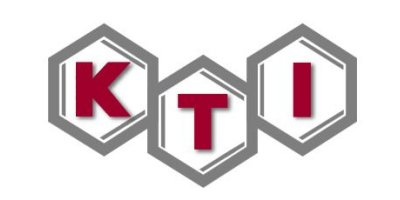 KTI Kinetics Technology International