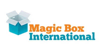 Magic Box International