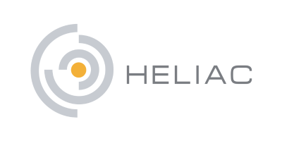 Heliac ApS