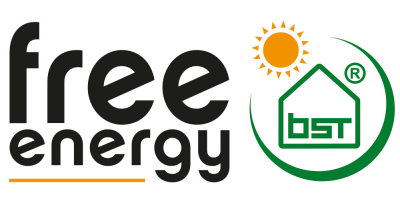 Free Energy Norge AS