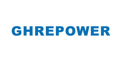 Shanghai Ghrepower Green Energy Co., Ltd.