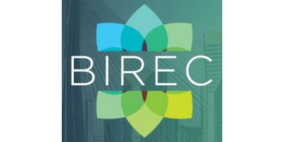 Brazil International Renewable Energy Congress (BIREC) 2016