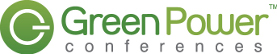 Green Power Conferences Ltd.