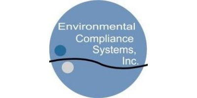 Environmental Compliance Systems, Inc.