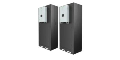 Model AC Rack Series - Commercial & Industrial Energy Storage System