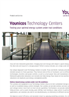 Technology Center - Brochure