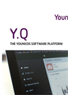 Version Y.Q - Energy Storage Software Platform Brochure