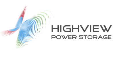 Highview Power Storage
