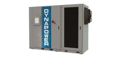 Model CPS-500 - 500 KW Utility Grade Energy Storage Inverter