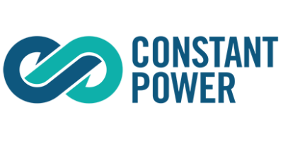 Constant Power Inc.