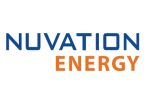 Version NvERS - Nuvation Energy Reliability System Software