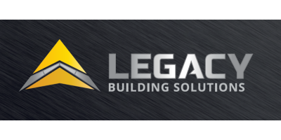 Legacy Building Solutions, Inc.