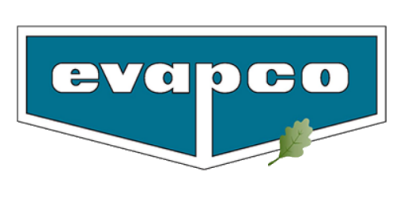 Evapco Air Solutions a/s