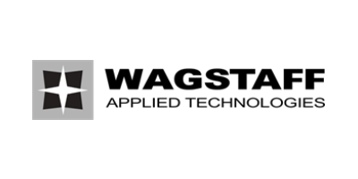 Wagstaff Applied Technologies - a division of Wagstaff, Inc.