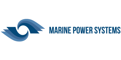 Marine Power Systems Ltd