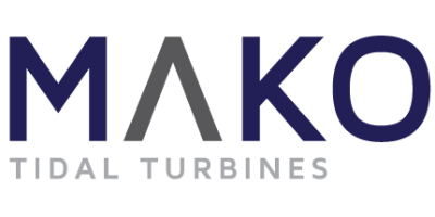 MAKO Turbines Pty Ltd
