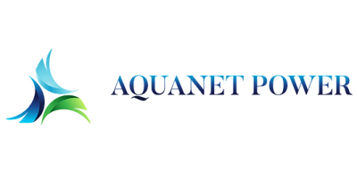 Aquanet Power