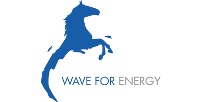 Wave for Energy S.r.l.