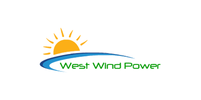 West Wind Power Inc.