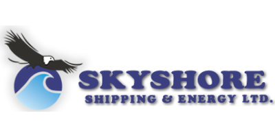 Skyshore Shipping & Energy Limited (SSEL)