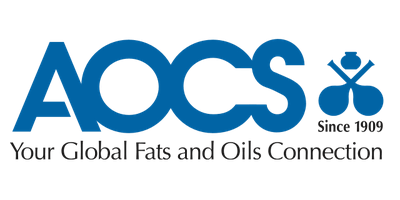 The American Oil Chemists Society (AOCS)
