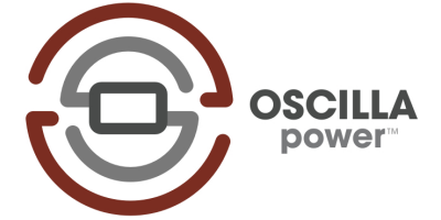 Oscilla Power, Inc. (OPI)