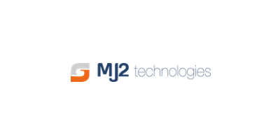 MJ2 Technologie sas