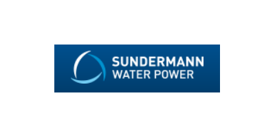 Sundermann Water Power Ltd