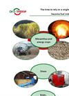 Biomass Fuels Brochure