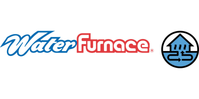 WaterFurnace International, Inc.
