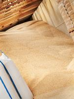 Production and Quality Assurance of Wood Pellets Training